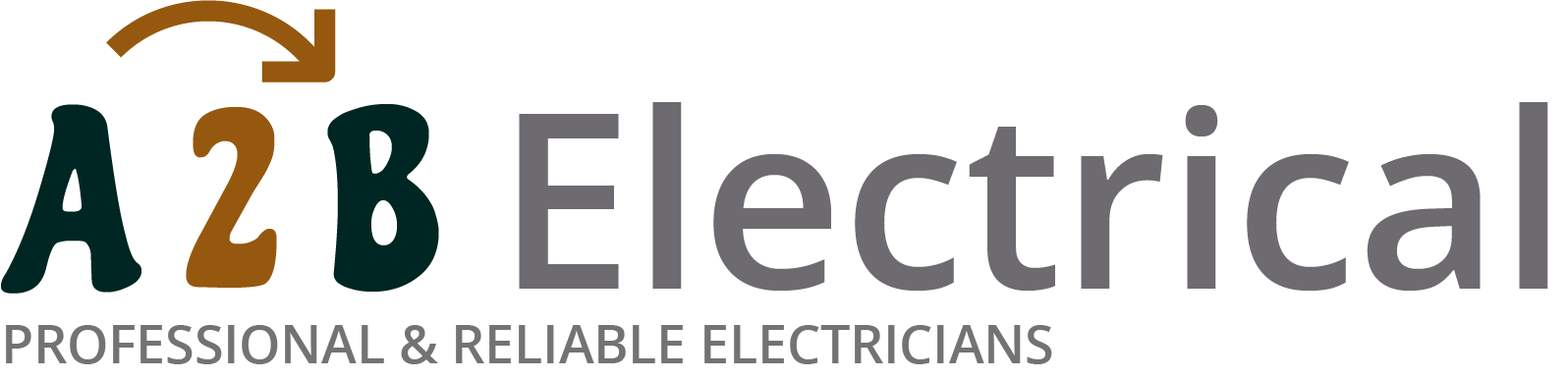 If you have electrical wiring problems in Kidbrooke, we can provide an electrician to have a look for you.